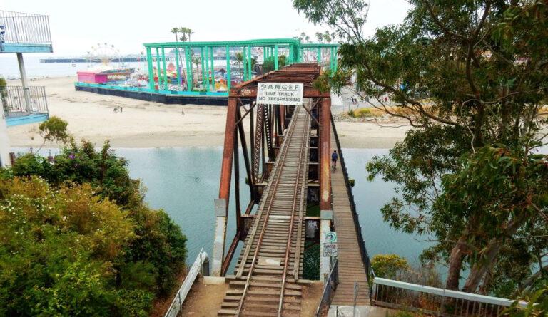 cci-trestle-trail2-rev