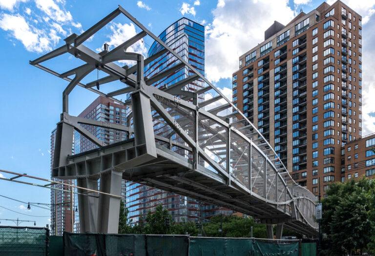cci-west-thames-bridge1-rev