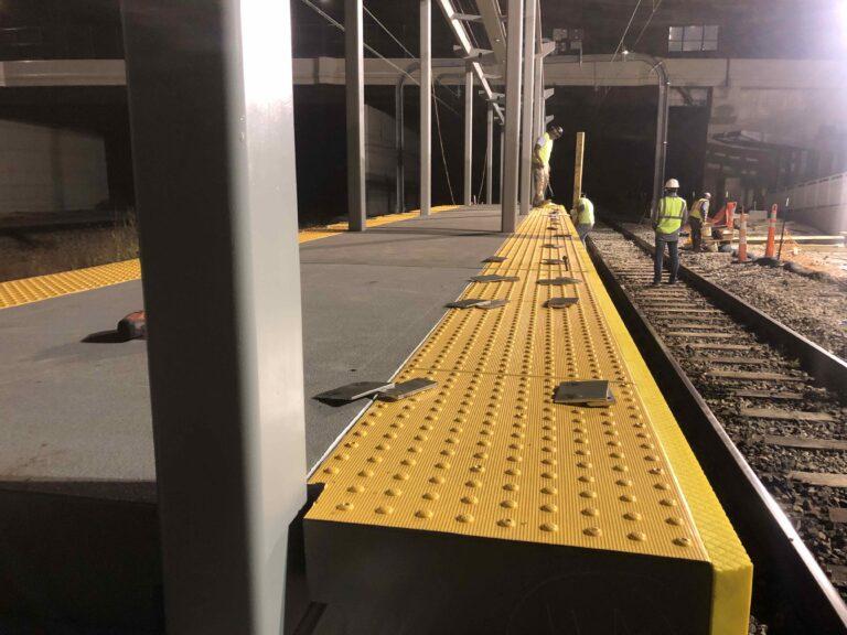 20201010_Platform_002